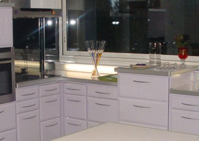 1-cuisine-moderne-cuisines-février