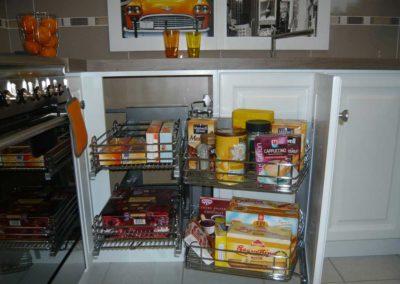 CUISINES-rangement 1b cuisines février