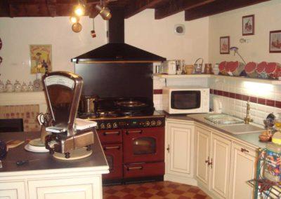 MAISON-RENAC-cuisines février tradition