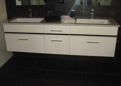 MEUBLES 2-salle de bain cuisines février