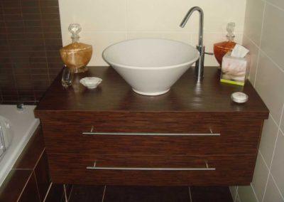 cuisines fevrier salle de bain 0001