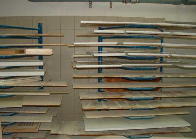 bureau-6 planches bois atelier cuisines février