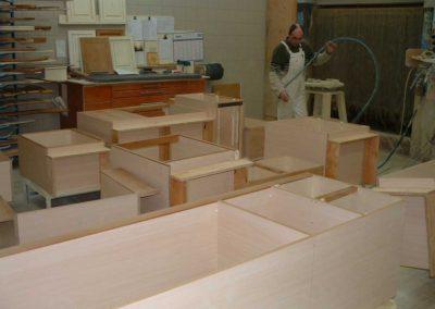 bureau-atelier bois cuisines février