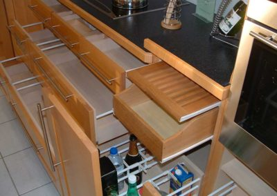 expo-tiroirs bois 2 rangement cuisines février