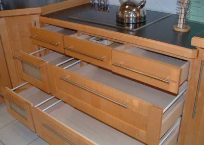 expo-tiroirs bois 3 rangement cuisines février