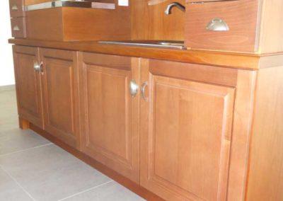 meuble salon cuisines février 2