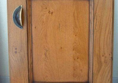 porte cuisines février bois 2