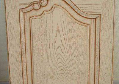 porte cuisines février bois clair 7