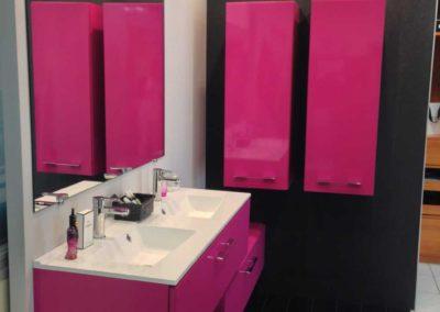 salle de bain cuisines février