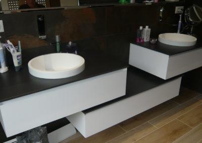 salle-de-bain-meuble-moderne-cuisines-février