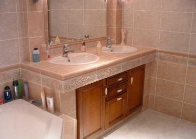 salle-de-bains cuisines février