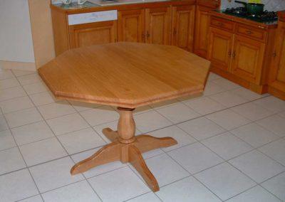 tables-bois cuisines février