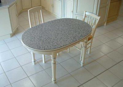 tables-cuisines février 2