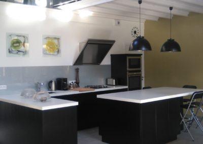 cuisines fevrier miami 0005