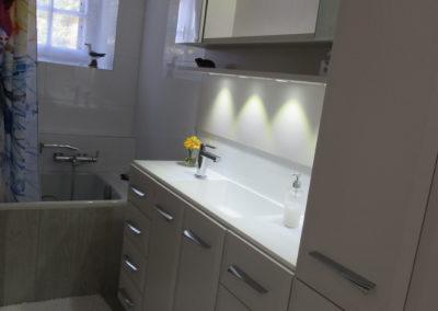 cuisines fevrier salle de bain 0002